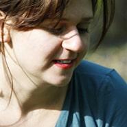 Claire Béteille Profil Diaph8