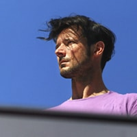 Philippe Bernard Profil Diaph8