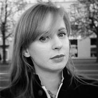 Yuliya Pazery Ruzhechka Profil Diaph8