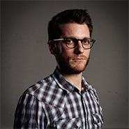 Diaph8 Guillaume Lechat artiste photographe