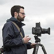 Diaph 8 Romain Darnaud portfolio photographe artiste