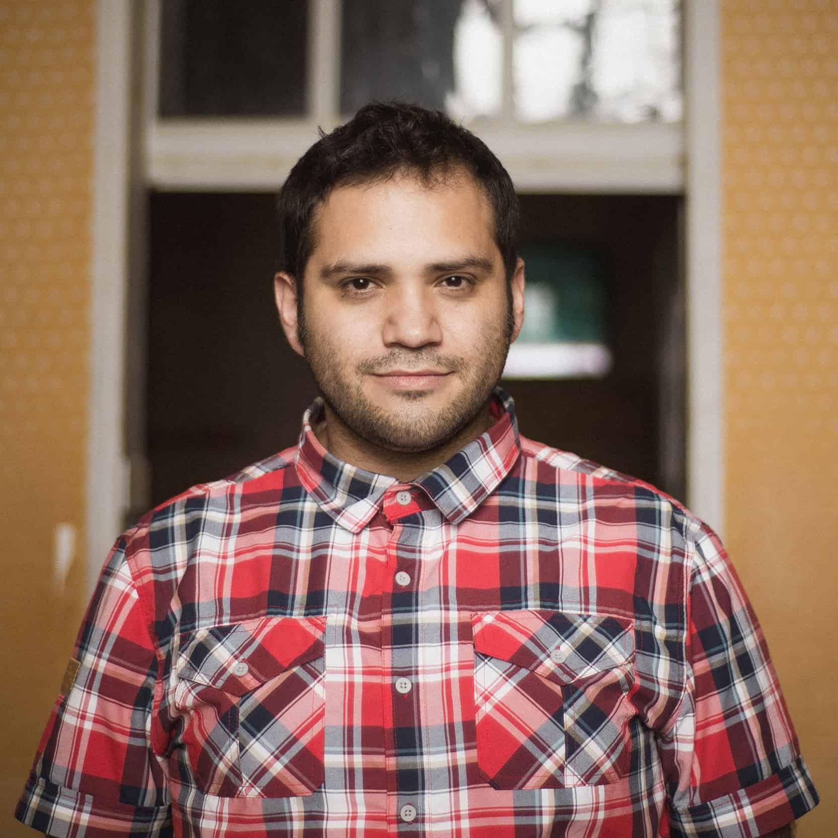 Guiza Rojas Gilberto Profil Diaph8